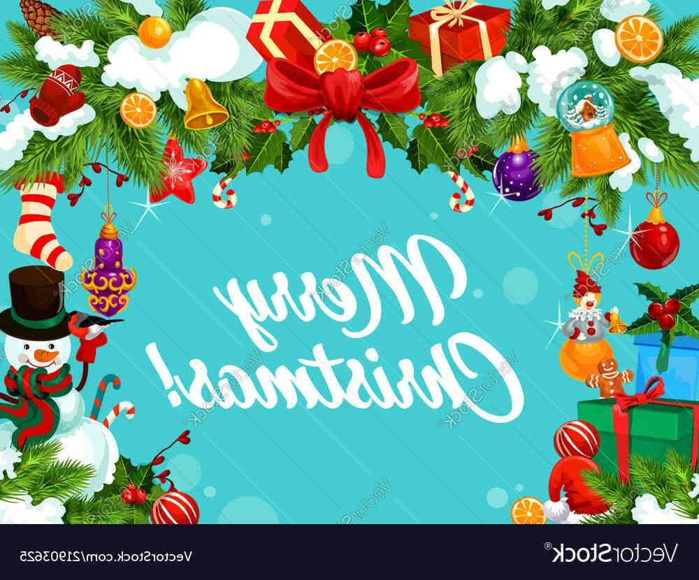 Comment souhaiter Noël avec humour ?