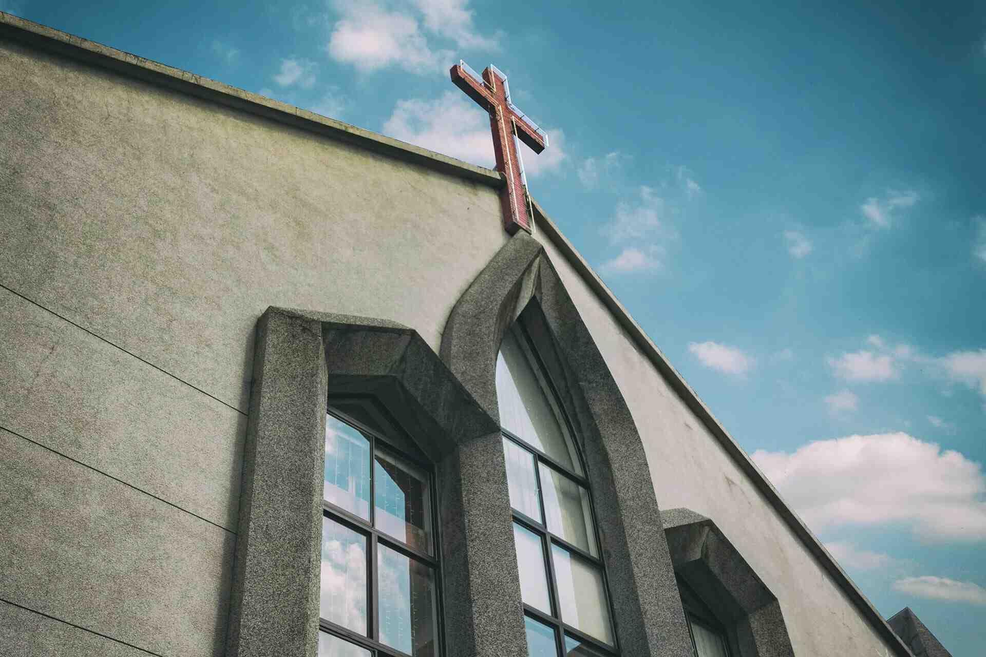 Quel est le rôle de l'Église ?