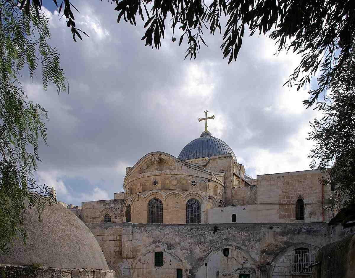 Quelle est la différence entre orthodoxe et catholique ?