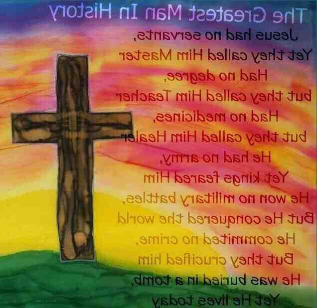 Qui est Emmanuel dans la Bible ?